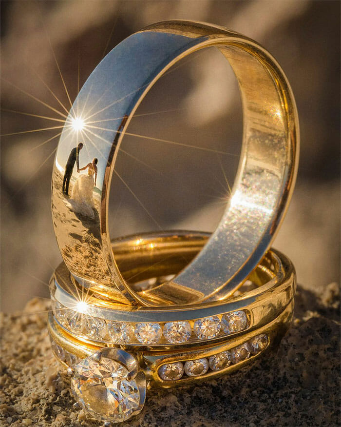 ringscapes_1