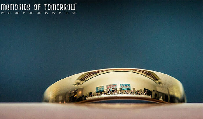 ringscapes_10