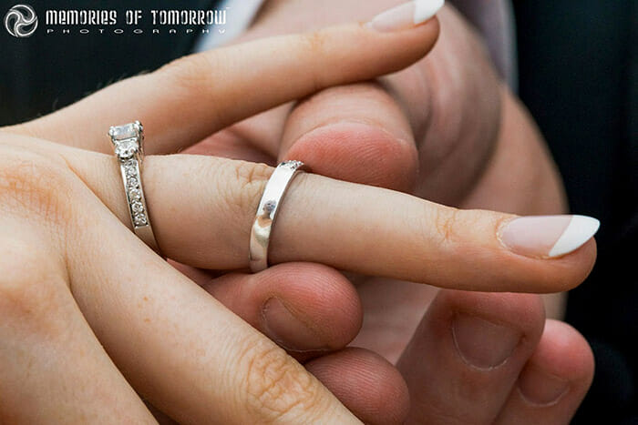 ringscapes_12
