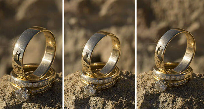 ringscapes_13