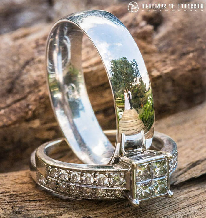ringscapes_14