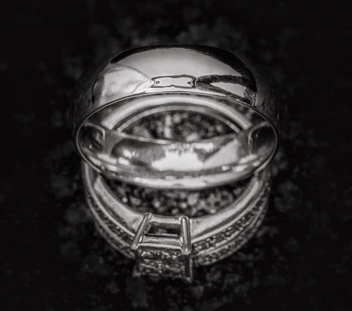 ringscapes_3