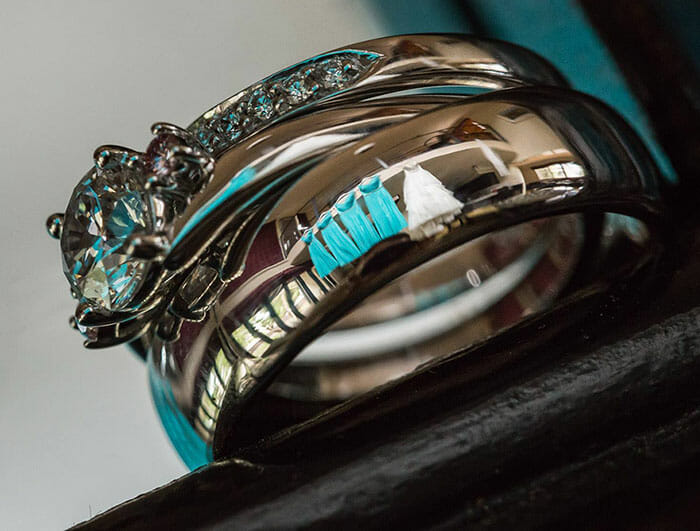 ringscapes_5