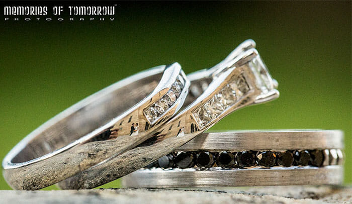 ringscapes_6