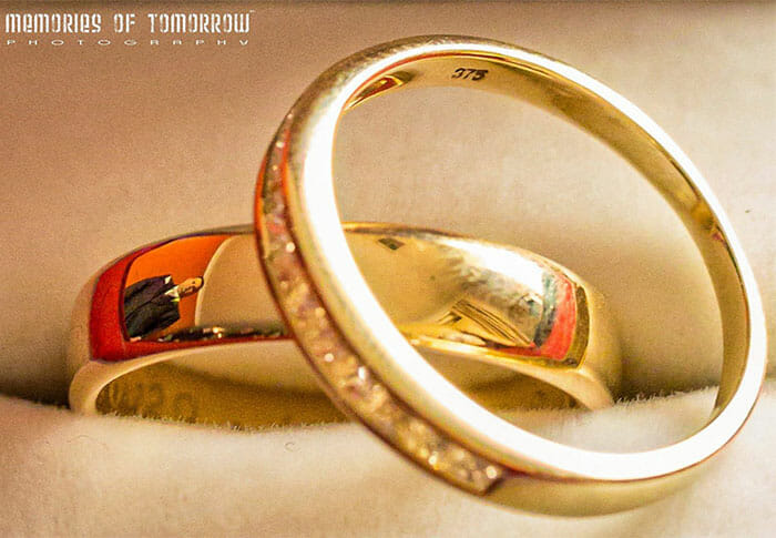 ringscapes_7