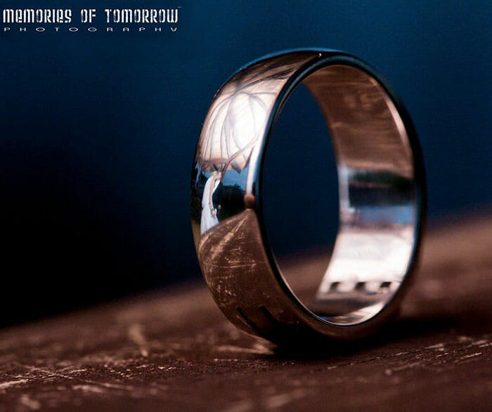 ringscapes_8