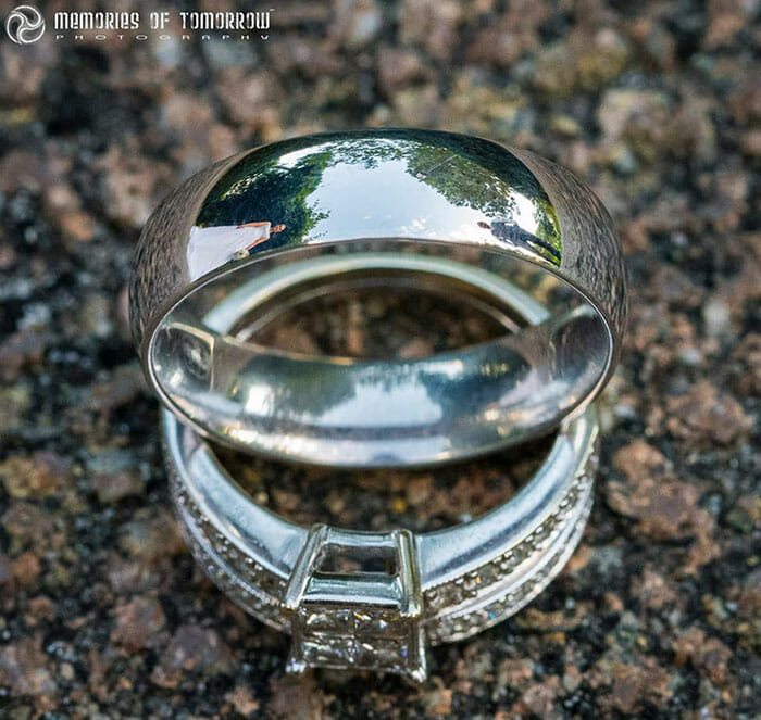 ringscapes_9