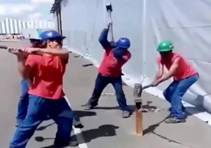 trabalhadores-mais-rapidos