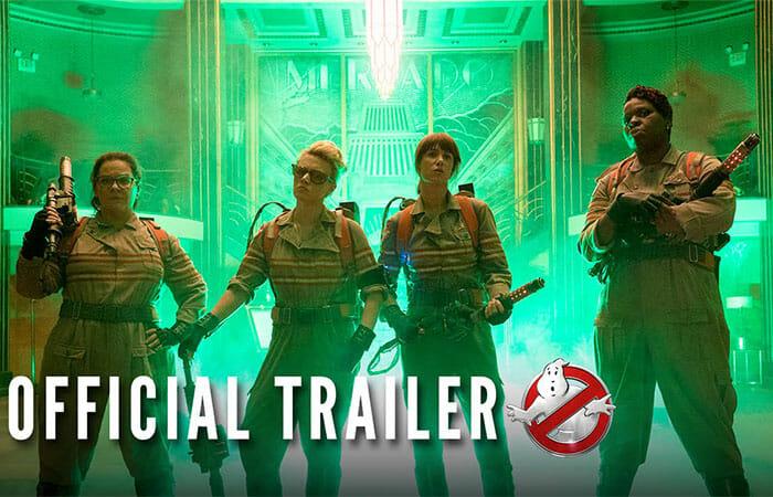 trailer-oficial-caca-fantasmas