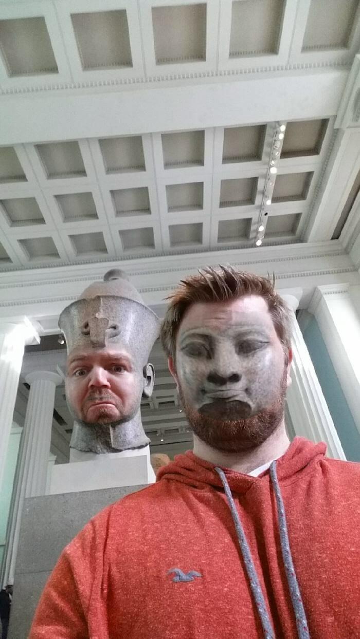 trocando-faces-no-museu_1
