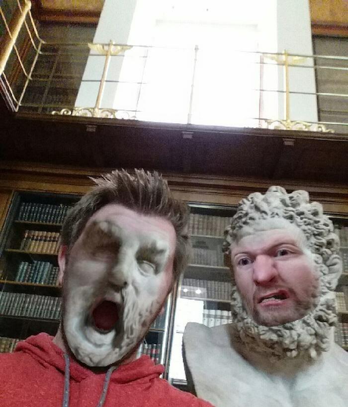 trocando-faces-no-museu_2