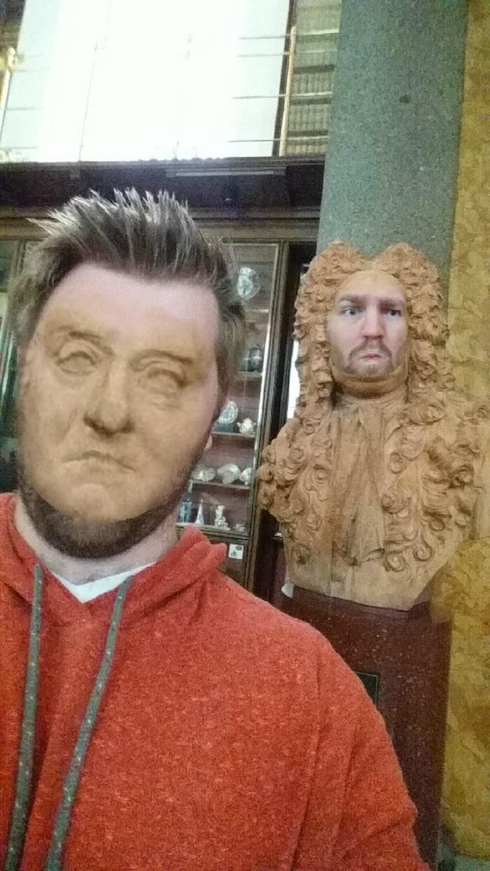 trocando-faces-no-museu_4