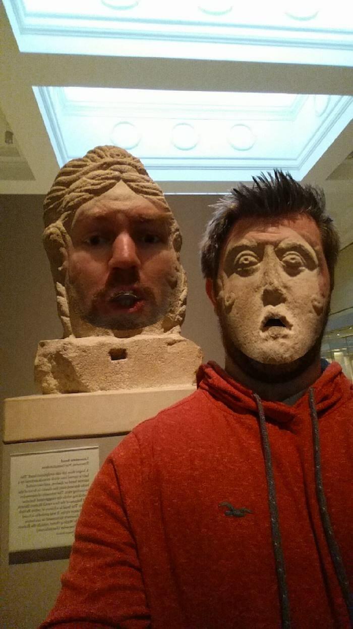 trocando-faces-no-museu_7