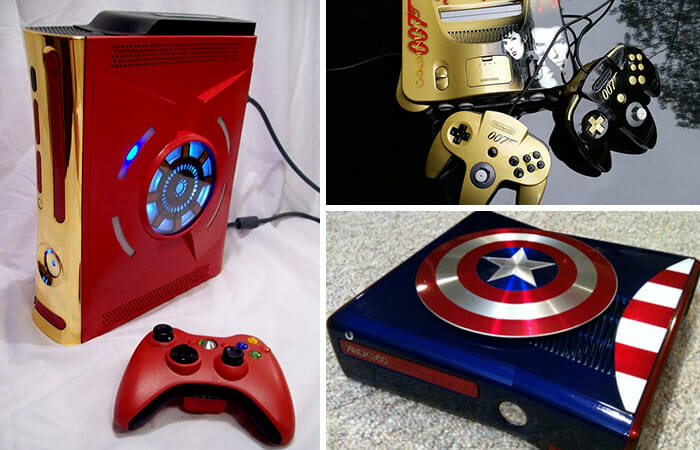 videogames-customizados