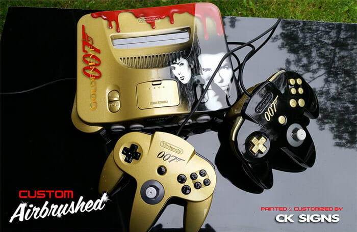 videogames-customizados_1