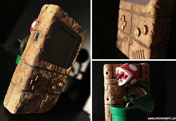 videogames-customizados_17