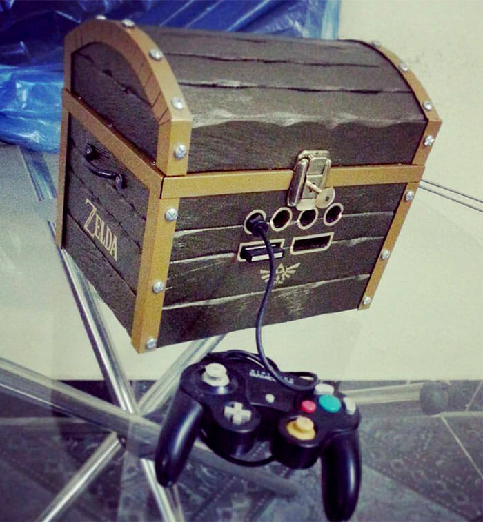 videogames-customizados_18