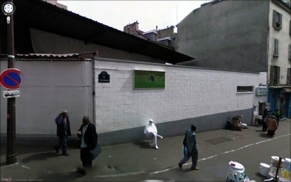 bizarrices-street-view-parte-ii_14