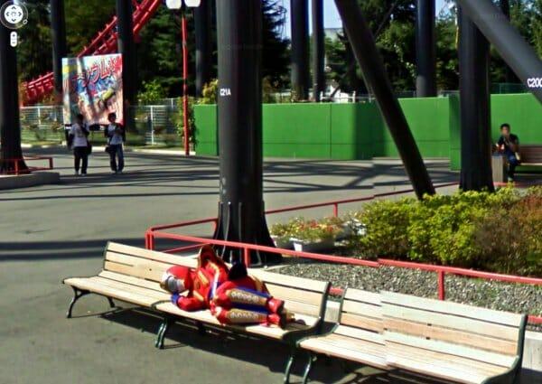 bizarrices-street-view-parte-ii_15