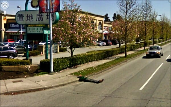 bizarrices-street-view-parte-ii_9