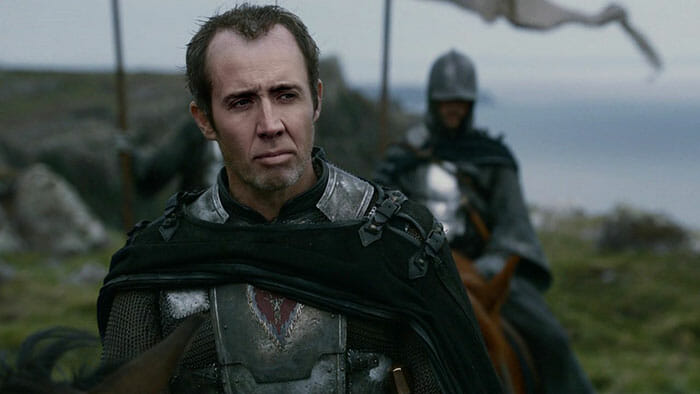 cage-of-thrones_1
