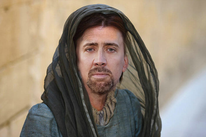cage-of-thrones_14