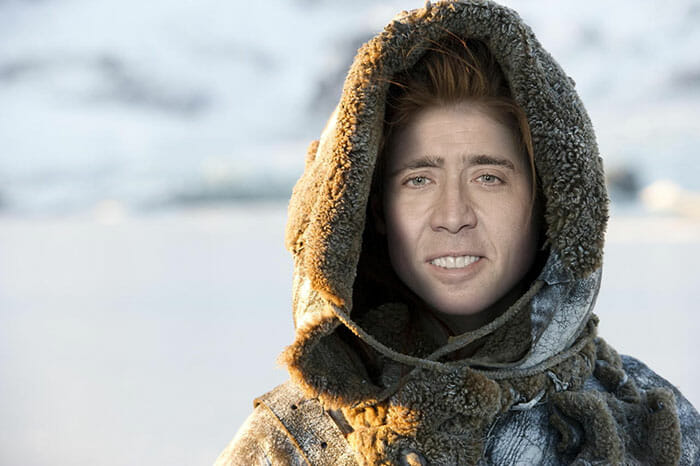 cage-of-thrones_21