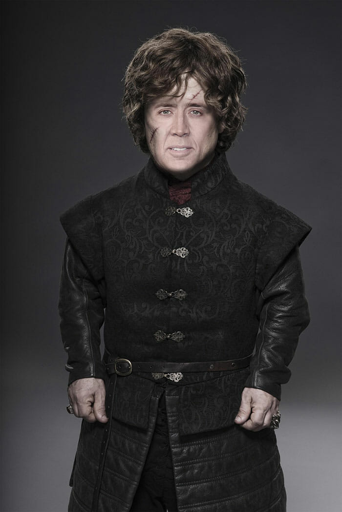cage-of-thrones_27