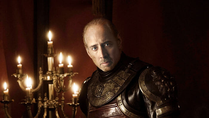 cage-of-thrones_4