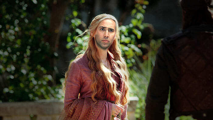 cage-of-thrones_9