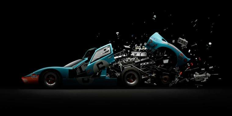 carros_explodidos_1