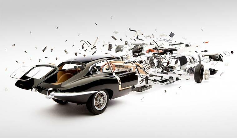 carros_explodidos_12