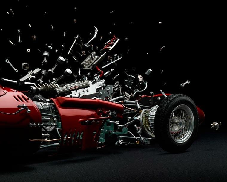carros_explodidos_7