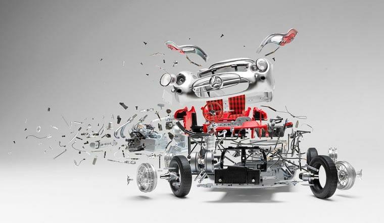 carros_explodidos_9