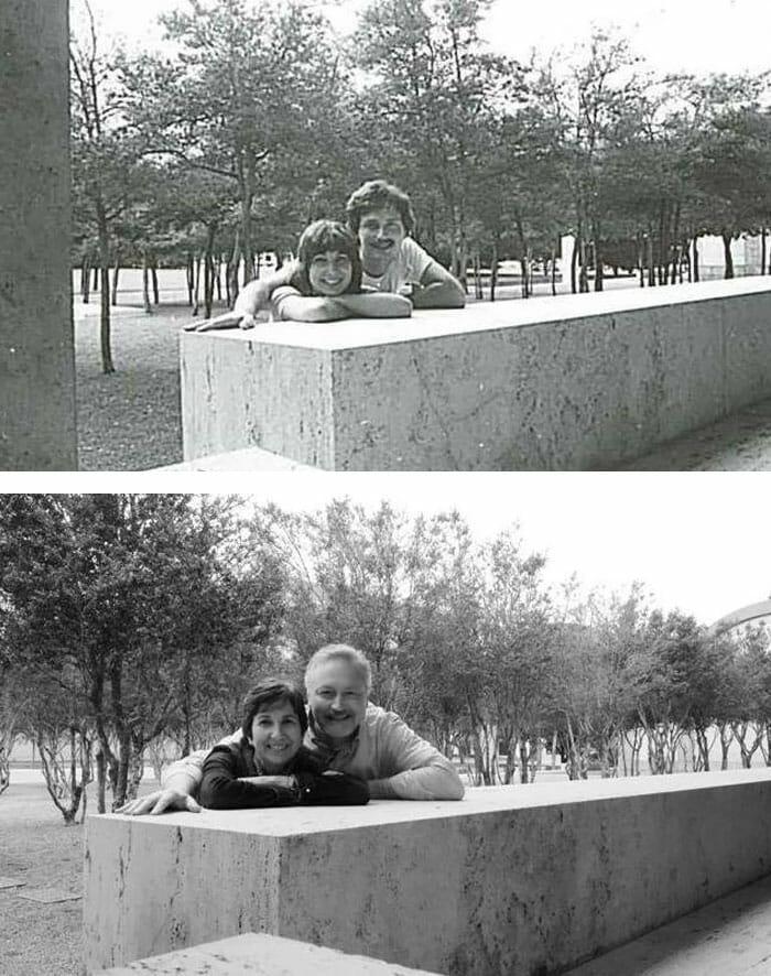 casais-recriaram-fotos-antigas_19