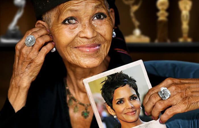 celebridades-envelhecidas