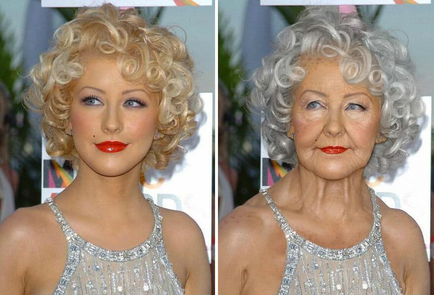 celebridades-envelhecidas_1