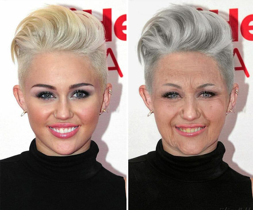 celebridades-envelhecidas_12