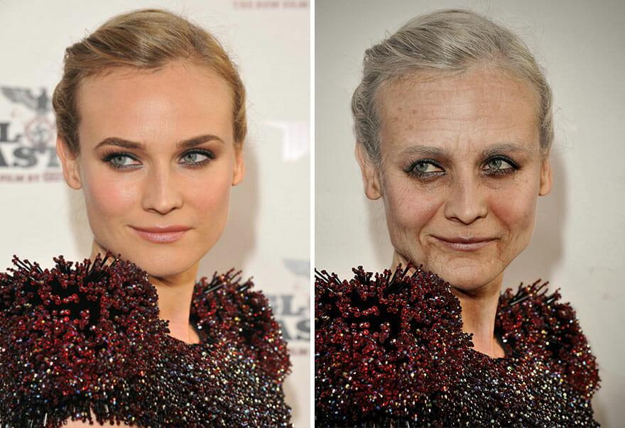 celebridades-envelhecidas_16