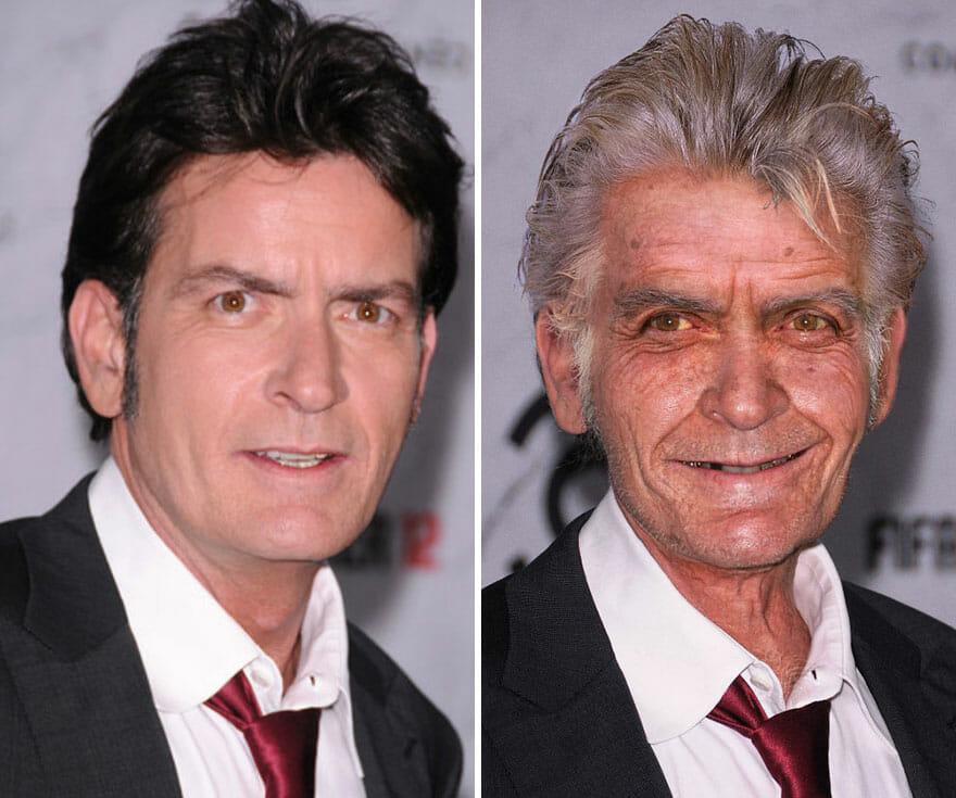 celebridades-envelhecidas_2