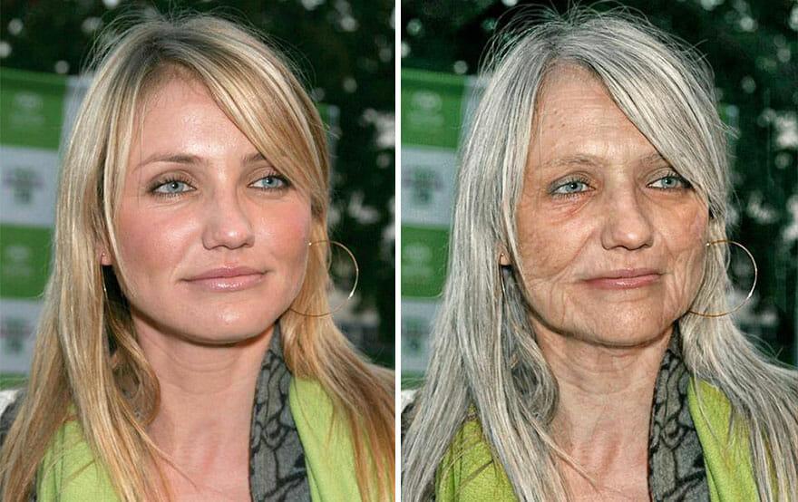 celebridades-envelhecidas_7