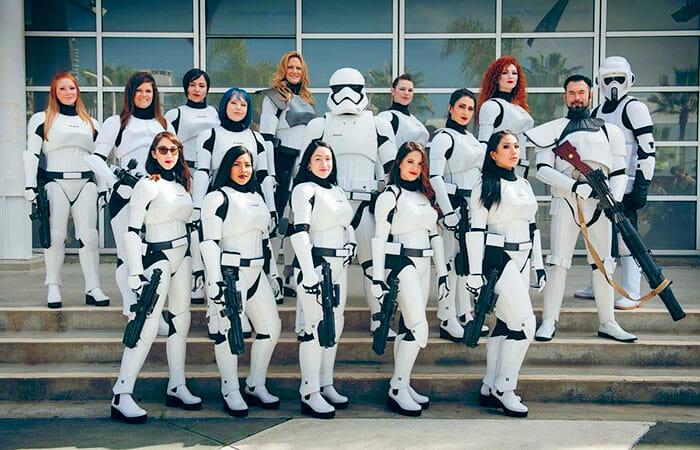 cosplay-em-grupo