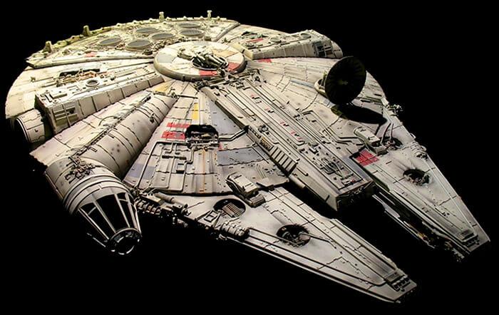 curiosidades-millennium-falcon