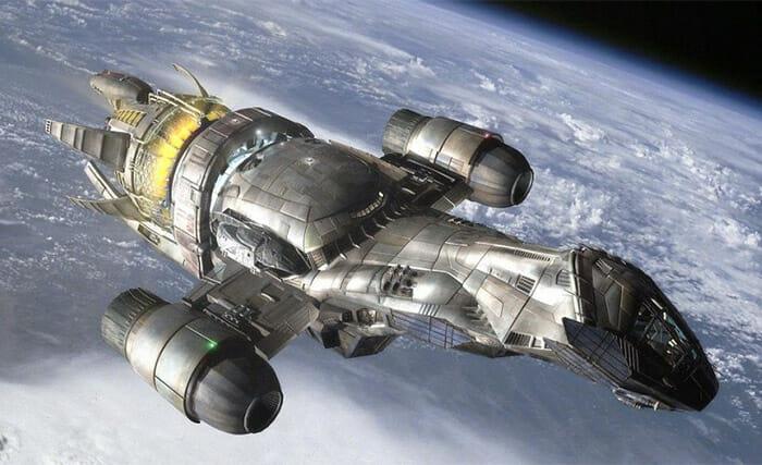 curiosidades-millennium-falcon_4