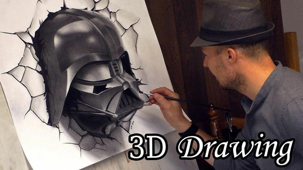 desenhos-3d-stefan-pabst_11