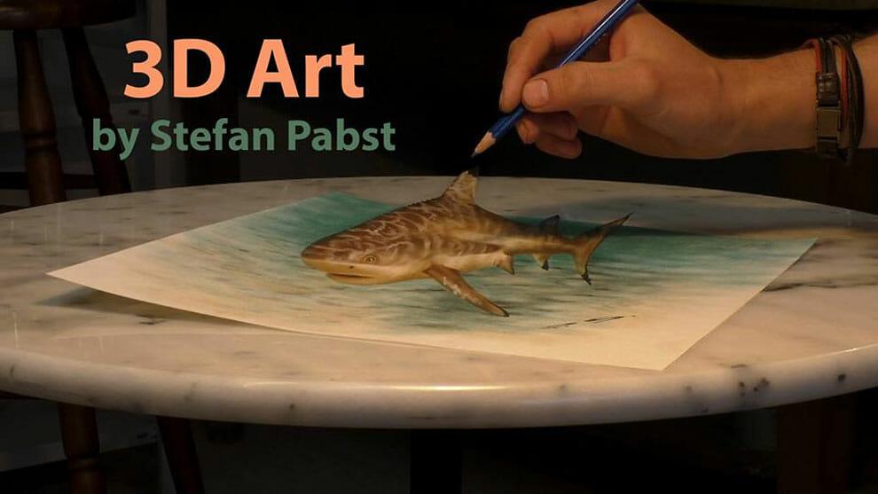 desenhos-3d-stefan-pabst_12
