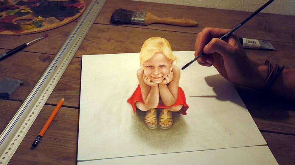 desenhos-3d-stefan-pabst_13