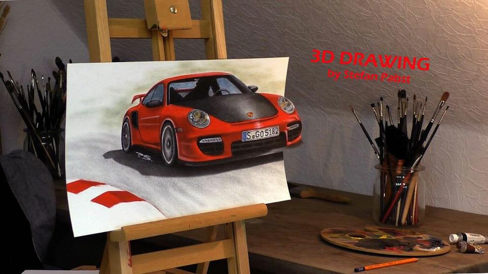desenhos-3d-stefan-pabst_14