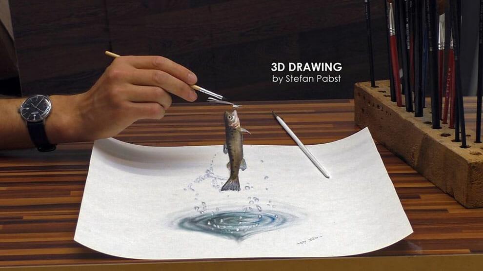 desenhos-3d-stefan-pabst_15