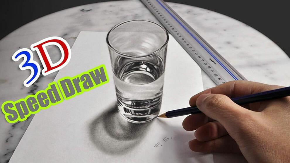 desenhos-3d-stefan-pabst_24